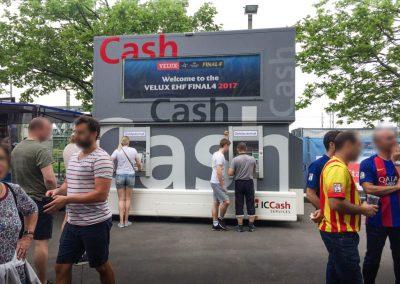 Mobiler_Geldautomat_Cash_Mobil_Lanxess_1-1024x768_ds