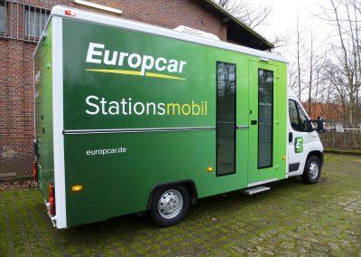 Stationsmobil_europcar_1