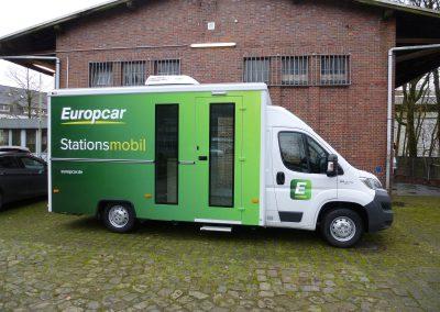 Stationsmobil_europcar_3